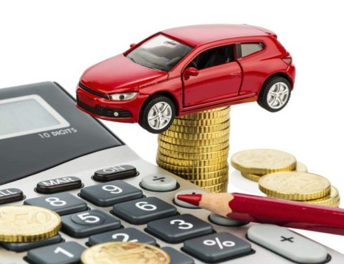 Tips To Minimise Car Depreciation